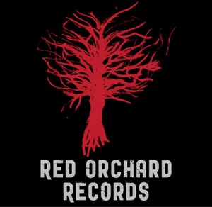 Red Orchard Records